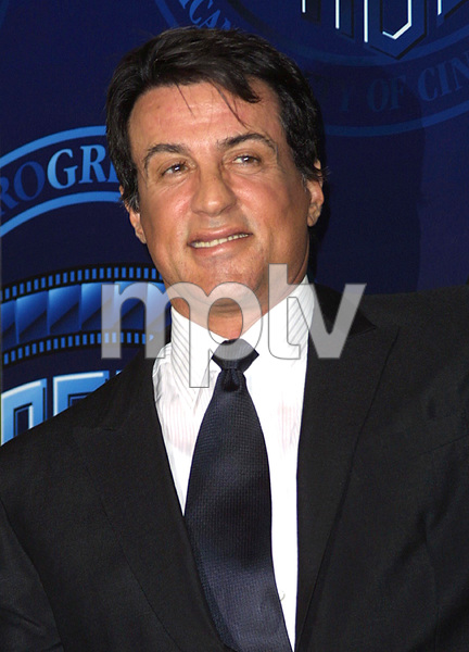 """""""Cinematographers Awards: 16th Annual""""2/17/02Sylvester"""