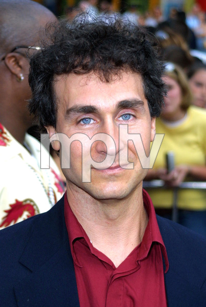 """Bourne Identity"" Premiere 6/06/02Doug Liman © 2002 Glenn Weiner - Image 20212_0115"