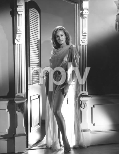 Ursula Andresscirca 1965**I.V. - Image 2022_0017