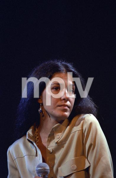 """The Midnight Special""Rita Coolidgecirca 1978** H.L. - Image 20290_0005"