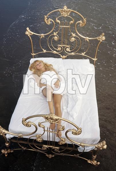 Brigitte Bardot1965 - Image 2043_0018