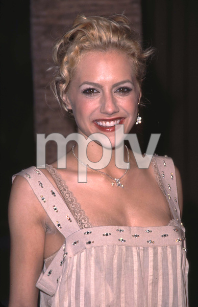 The Rules of Attraction PremiereBrittany Murphy Egyptian Theatre Hollywood, California 10/03/02 © 2002 Glenn Weiner - Image 20565_0102