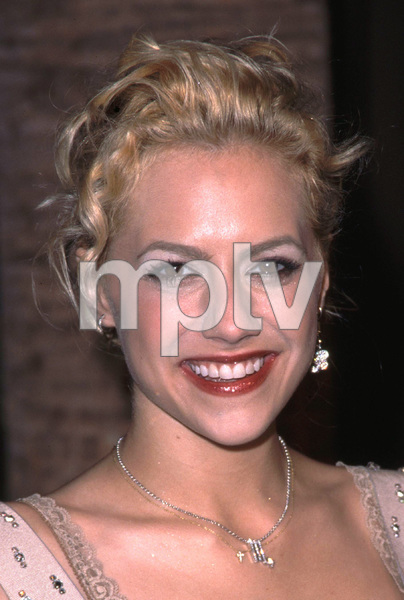 The Rules of Attraction PremiereBrittany Murphy Egyptian Theatre Hollywood, California 10/03/02 © 2002 Glenn Weiner - Image 20565_0103
