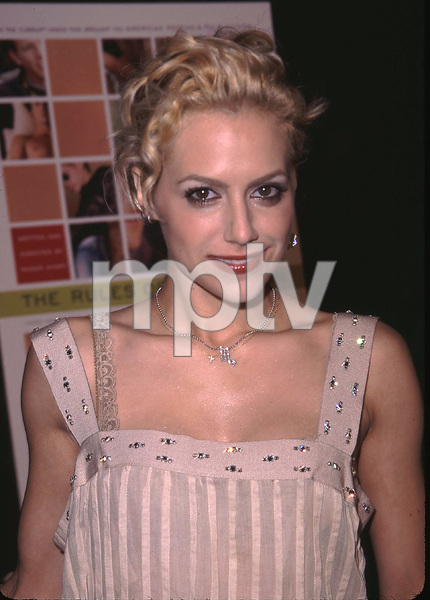 The Rules of Attraction PremiereBrittany Murphy Egyptian Theatre Hollywood, California 10/03/02 © 2002 Glenn Weiner - Image 20565_0104
