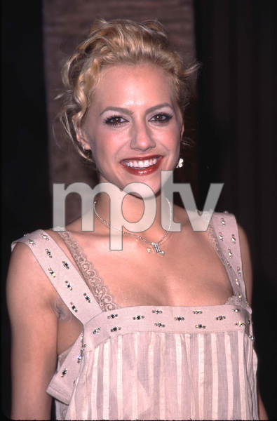 The Rules of Attraction PremiereBrittany Murphy Egyptian Theatre Hollywood, California 10/03/02 © 2002 Glenn Weiner - Image 20565_0105