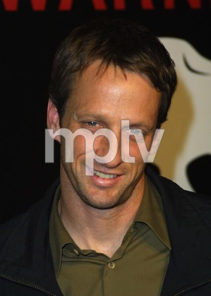 Jackass: The Movie PremiereTony HawkCinerama Dome Theater, Hollywood, California 10/21/02 © 2002 Glenn Weiner - Image 20646_0191