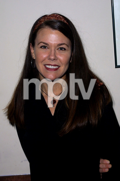 Josephine AwardsBarbara WayLos Angeles Film School in Hollywood, California 11/1/02 © 2002 Scott Weiner - Image 20708_0101