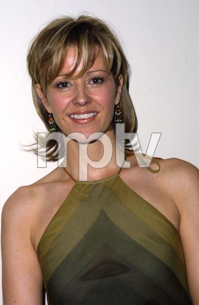 Josephine AwardsKerry DavidLos Angeles Film School in Hollywood, California 11/1/02 © 2002 Scott Weiner - Image 20708_0114