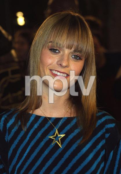 8 Mile Premiere Taryn Manning Mann Village Theater in Westwood, CA 11/06/02 © 2002 Glenn Weiner - Image 20716_0138
