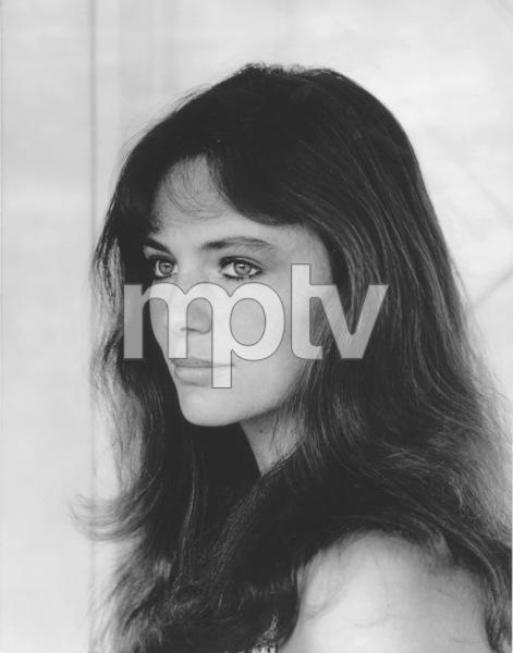 Jacqueline Bisset1981 - Image 2083_0001