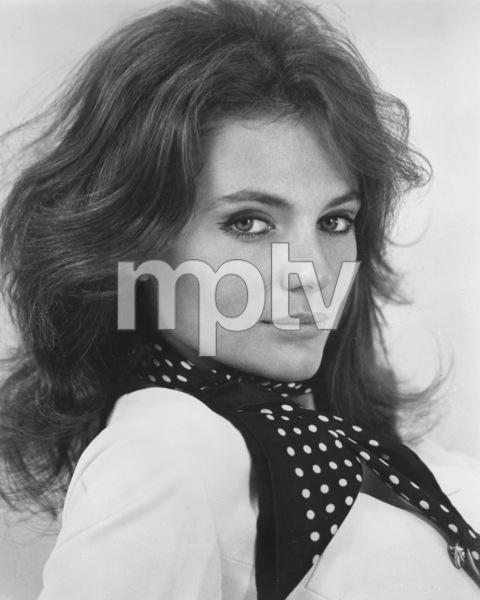 Jacqueline Bisset1968 - Image 2083_0043