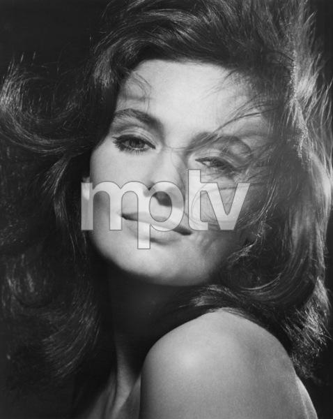 Jacqueline Bisset1968 - Image 2083_0044
