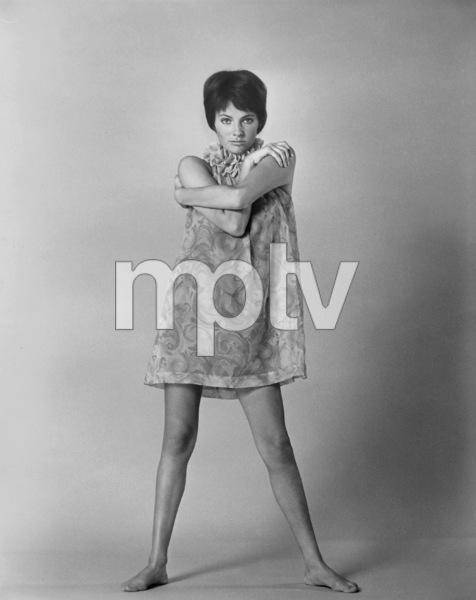 Jacqueline BissetCirca 1965 - Image 2083_0060