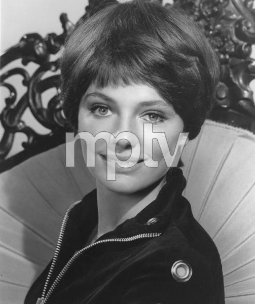 "Jacqueline Bisset""The Sweet Ride""1968 20th Century Fox - Image 2083_0070"