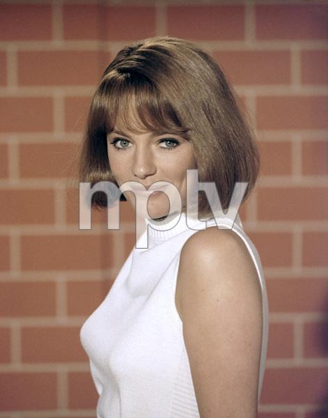 "Jacqueline Bisset in ""Airport""1970 Universal** B.D.M. - Image 2083_0081"