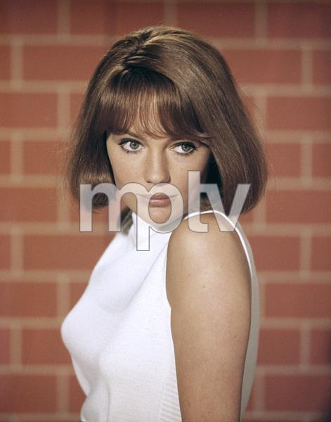 "Jacqueline Bisset in ""Airport""1970 Universal** B.D.M. - Image 2083_0082"