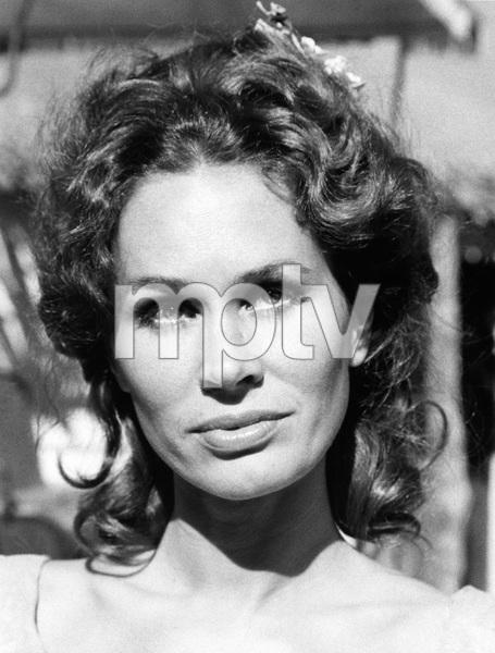 Karen Blackcirca 1979** H.L. - Image 2085_0049