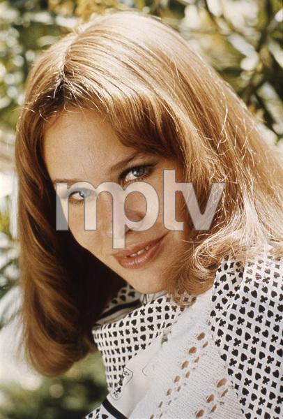 """Karen Black in """"Airport 1975""""1974 Universal** B.D.M. - Image 2085_0052"""
