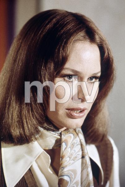 """Karen Black in """"Airport 1975""""1974 Universal** B.D.M. - Image 2085_0054"""
