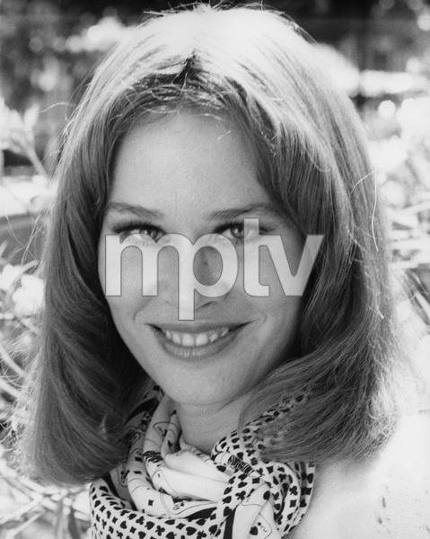 """Karen Black in """"Airport 1975""""1974 Universal** B.D.M. - Image 2085_0055"""