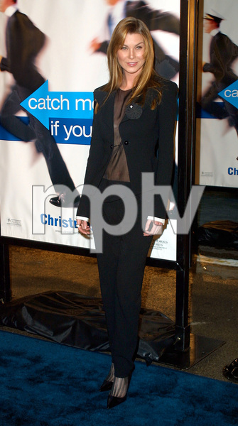 Catch Me If You Can PremiereEllen PompeoMann Village Theatre in Westwood, CA  12/16/02 © 2002 Glenn Weiner - Image 20853_0114