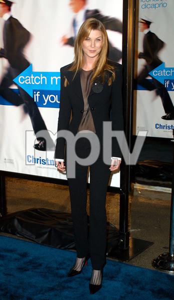 Catch Me If You Can PremiereEllen PompeoMann Village Theatre in Westwood, CA  12/16/02 © 2002 Glenn Weiner - Image 20853_0116