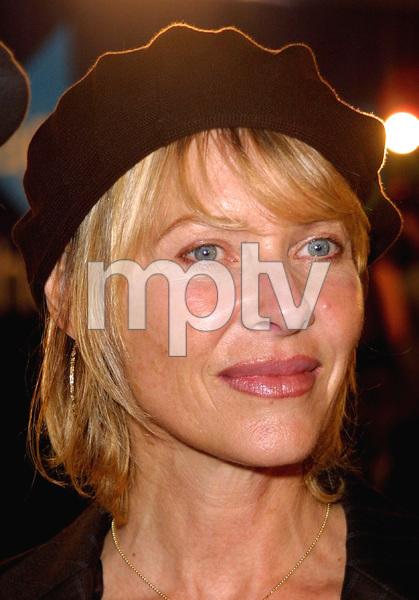Catch Me If You Can PremiereKate CapshawMann Village Theatre in Westwood, CA  12/16/02 © 2002 Glenn Weiner - Image 20853_0136