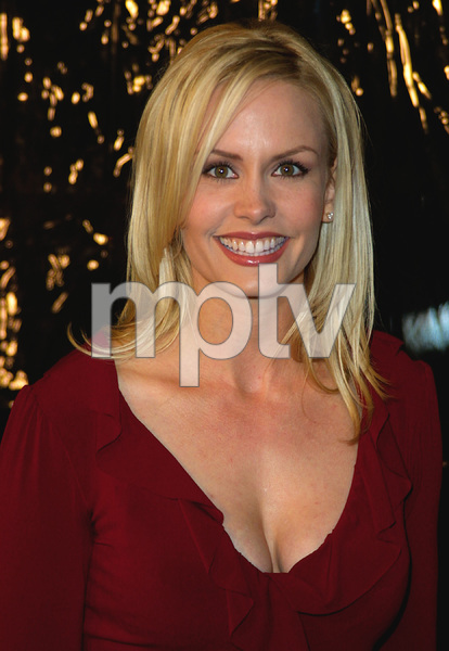 Narc PremiereAnne OpenshawAcademy of Motion Picture Arts & Sciences in Beverly Hills, CA.  12/17/02 © 2002 Glenn Weiner - Image 20854_0100