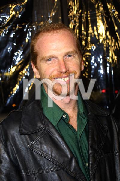 Narc PremiereCourtney GainsAcademy of Motion Picture Arts & Sciences in Beverly Hills, CA.  12/17/02 © 2002 Scott Weiner - Image 20854_0113