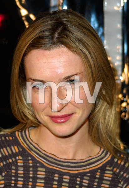 Narc PremiereEver CarradineAcademy of Motion Picture Arts & Sciences in Beverly Hills, CA.  12/17/02 © 2002 Glenn Weiner - Image 20854_0118