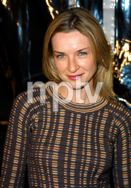 Narc PremiereEver CarradineAcademy of Motion Picture Arts & Sciences in Beverly Hills, CA.  12/17/02 © 2002 Glenn Weiner - Image 20854_0119