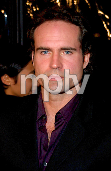 Narc PremiereJason PatricAcademy of Motion Picture Arts & Sciences in Beverly Hills, CA.  12/17/02 © 2002 Glenn Weiner - Image 20854_0121