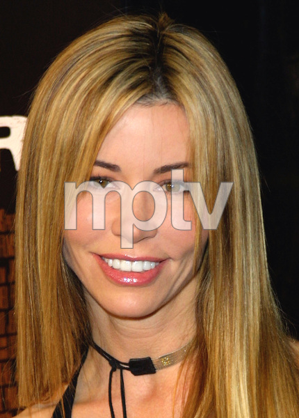Narc PremiereShaune BagwellAcademy of Motion Picture Arts & Sciences in Beverly Hills, CA.  12/17/02 © 2002 Glenn Weiner - Image 20854_0145