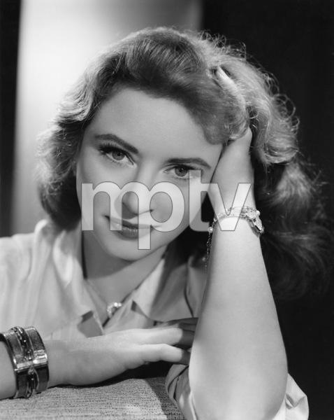 Amanda Blakecirca 1955Photo by Gabi Rona - Image 2089_0022