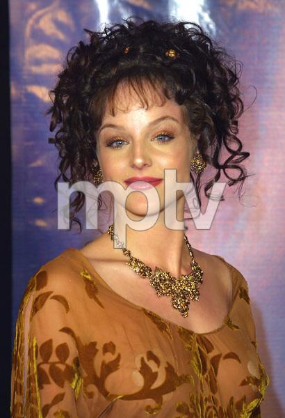NBC Winter Press Tour PartyDana DaureyBliss Club in Beverly Hills, CA   1/17/03 © 2003 Glenn Weiner - Image 20931_0122