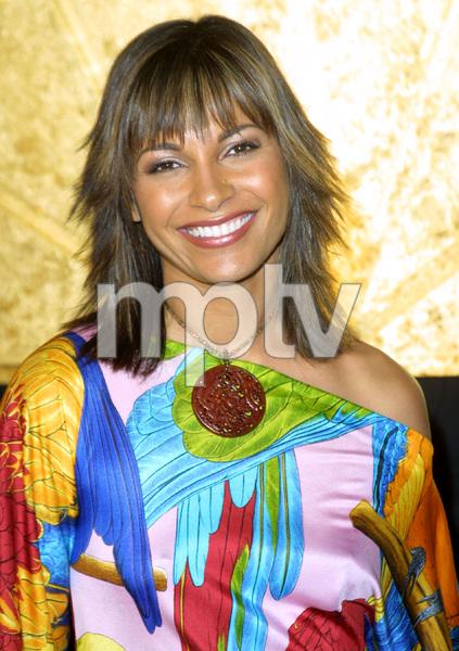 NBC Winter Press Tour PartyLynn WhitfieldBliss Club in Beverly Hills, CA   1/17/03 © 2003 Glenn Weiner - Image 20931_0148