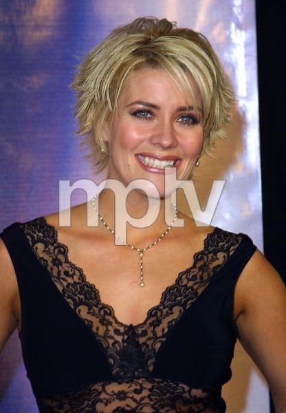 NBC Winter Press Tour PartyMcKenzie WestmoreBliss Club in Beverly Hills, CA   1/17/03 © 2003 Glenn Weiner - Image 20931_0150
