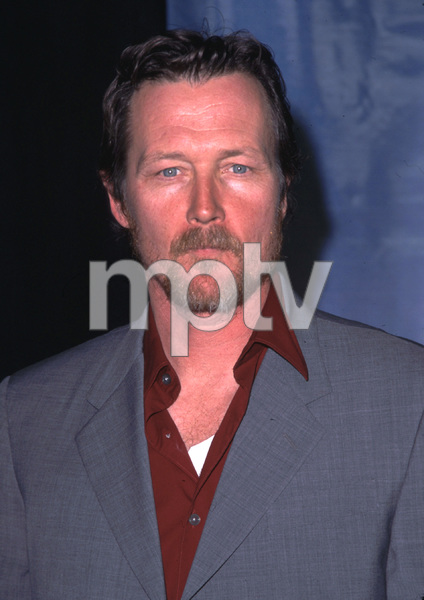NBC Winter Press Tour PartyRobert PatrickBliss Club in Beverly Hills, CA   1/17/03 © 2003 Glenn Weiner - Image 20931_0159