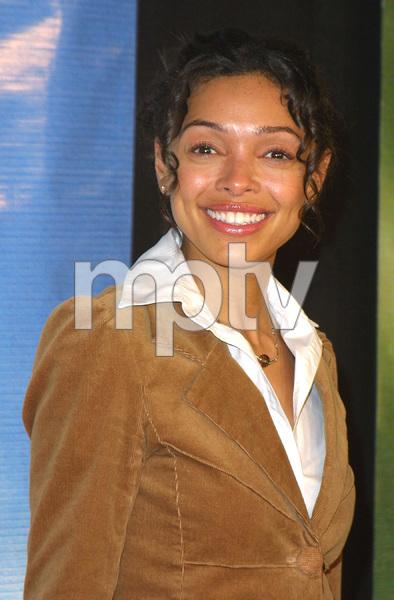 NBC Winter Press Tour PartyTamara TaylorBliss Club in Beverly Hills, CA   1/17/03 © 2003 Glenn Weiner - Image 20931_0172