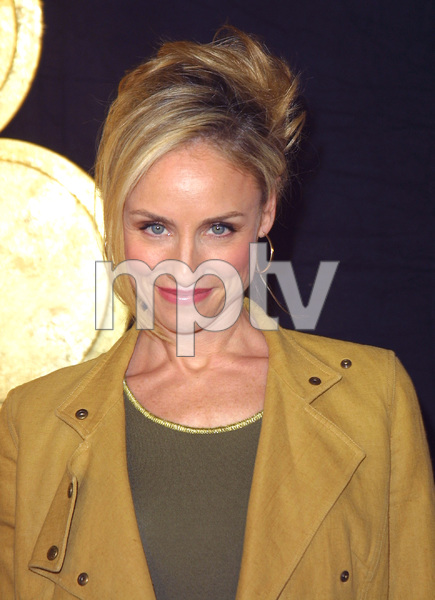 NBC Winter Press Tour PartyTracy PollanBliss Club in Beverly Hills, CA   1/17/03 © 2003 Glenn Weiner - Image 20931_0176