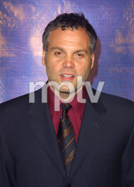 NBC Winter Press Tour PartyVincent DonofrioBliss Club in Beverly Hills, CA   1/17/03 © 2003 Glenn Weiner - Image 20931_0179