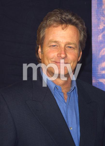 NBC Winter Press Tour PartyWilliam RussBliss Club in Beverly Hills, CA   1/17/03 © 2003 Glenn Weiner - Image 20931_0180
