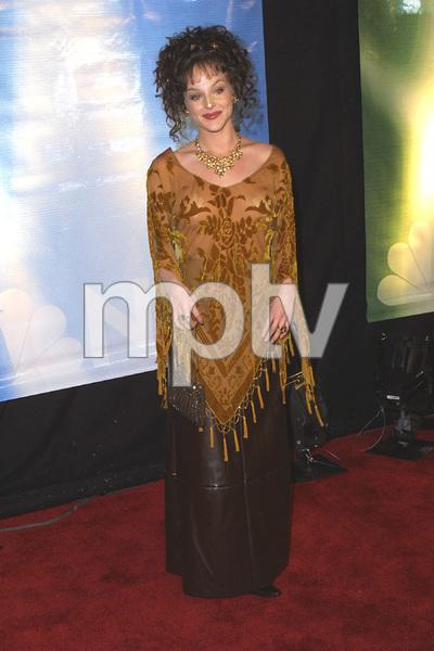NBC Winter Press Tour PartyDana DaureyBliss Club in Los Angeles, CA  1/17/03 © 2003 Scott Weiner - Image 20931_0212