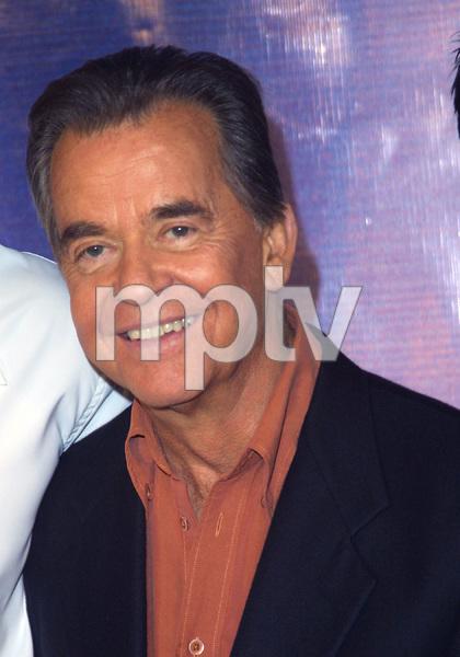 NBC Winter Press Tour PartyDick ClarkBliss Club in Los Angeles, CA  1/17/03 © 2003 Scott Weiner - Image 20931_0214