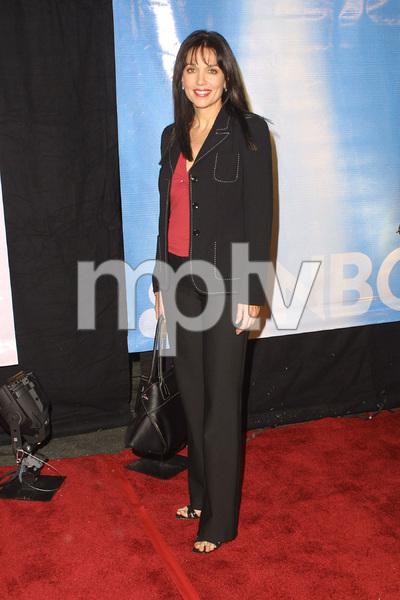NBC Winter Press Tour PartyStepfanie KramerBliss Club in Los Angeles, CA  1/17/03 © 2003 Scott Weiner - Image 20931_0273