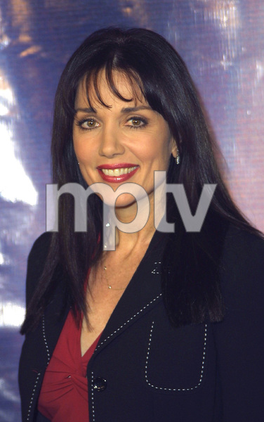 NBC Winter Press Tour PartyStepfanie KramerBliss Club in Los Angeles, CA  1/17/03 © 2003 Scott Weiner - Image 20931_0274