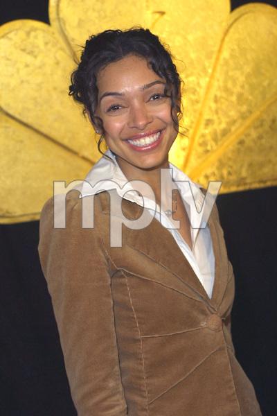 NBC Winter Press Tour PartyTamara TaylorBliss Club in Los Angeles, CA  1/17/03 © 2003 Scott Weiner - Image 20931_0275