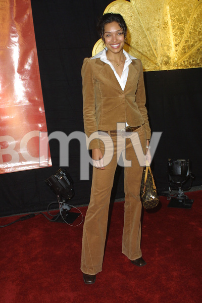 NBC Winter Press Tour PartyTamara TaylorBliss Club in Los Angeles, CA  1/17/03 © 2003 Scott Weiner - Image 20931_0276