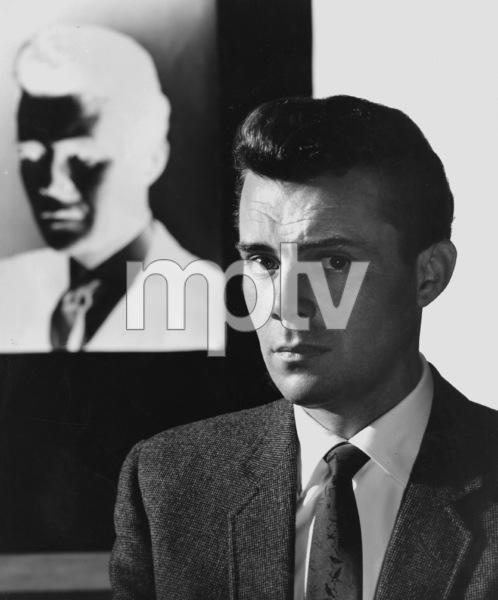 Dirk Bogardecirca 1955**IV - Image 2097_0006