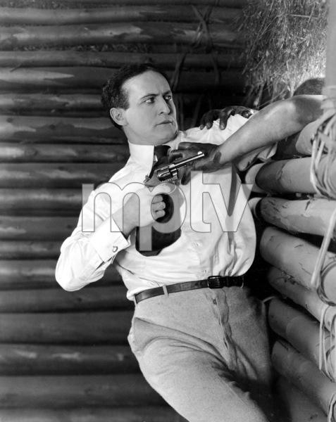 """""""Terror Island""""Harry Houdini1920 Paramount**I.V. - Image 21068_0004"""